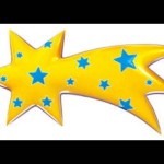 Gwiazdy tańczyły