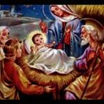 Lulajże Jezuniu